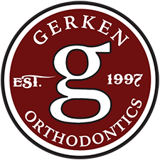 Gerken Orthodontics